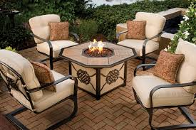 Newport Patio Furniture by Emily Rose Outdoor Collections Aes Hearth And Patio