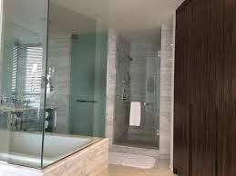 bathroom picture of w south beach miami beach tripadvisor