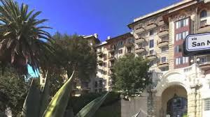 appartamento rapallo rapallo excelsior vendesi appartamento con doppia vista mare