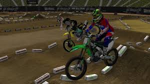 james stewart motocross gear ryan villopoto vs james stewart vs chard reed mx simulator race