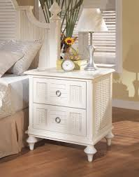 wicker bedroom furniture ideas newhomesandrews com