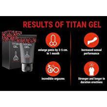 titan gel titan gel lazada price shop vimaxbanten com how