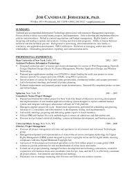 senior executive resume resume project manager assistant new sle senior executive resume