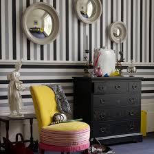perfect ideas wallpaper ideas for bedroom bathroom decor