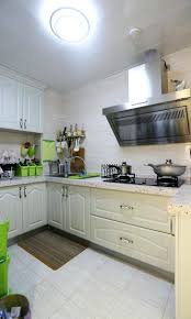 building euro style cabinets kitchen cabinets euro style kitchen cabinets euro style kitchen