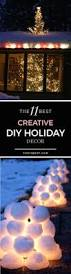 52 best jewelled christmas decorations images on pinterest