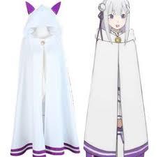 White Cat Halloween Costume 186 Render Kuroi Hira Deviantart