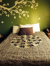 Best 20 Elephant Comforter Ideas by 16 Bedroom Decorating Idea With Tapestries Royal Furnish