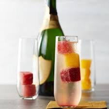 Non Alcoholic Thanksgiving Drinks Healthy Thanksgiving Drink Recipes Eatingwell