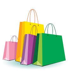 shoppingbags the prsa ncc