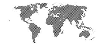 map vector 30 high quality free world map templates