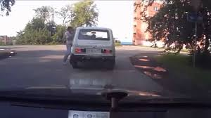 car crash funny video funny car crash funny car accidents car