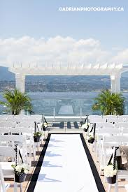 wedding arch kelowna whonnock lake wedding in maple ridge bc wedding venues