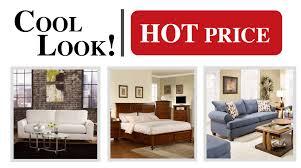 Roomstore Miskelly Furniture Jackson Mississippi - Furniture jackson ms