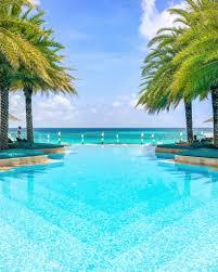 zemi beach house ultimate luxury in anguilla u2013 marineira