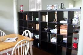 expedit room divider u2013 valeria furniture