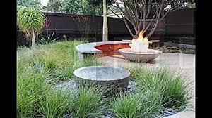 Garten Gestalten Mediterran Garten Tipps Für Mehr Spontaneität Und Individualität Beim