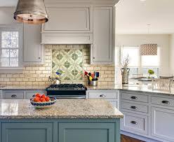 how to make a backsplash in your kitchen make a splash with your kitchen backsplash marcelle guilbeau