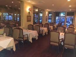 san diego italian cusine private dining at demedici