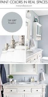 paint colors the best blue gray paint blue gray paint gray