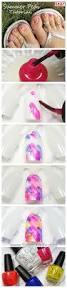 freehand cloud design nail art tutorial 176 best tutorials images on pinterest nail art tutorials