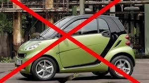 nissan qashqai zahnriemen wechselintervall diesel drama opel zukunft grüne gefahr autobranche feiert auf