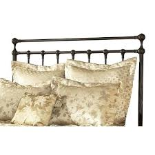 King Metal Headboard King Size Metal Headboard Sgmun Club