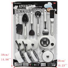 100 kitchen knives for children as is childrens flatware