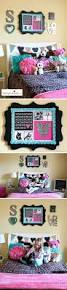 best 25 girls bedroom decorating ideas on pinterest girls girls bedroom wall art ideas
