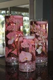 floating candle centerpiece ideas great wedding centerpieces floating candles 1000 ideas about
