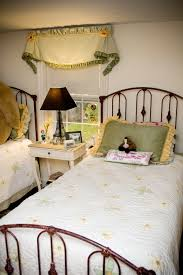 Best Eiffel Tower Images On Pinterest Eiffel Towers Tour - Eiffel tower bedroom ideas
