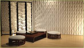 Decorative Wall Panels Archives Ecoste India - Indoor wall paneling designs