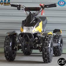 mini quad atv 50cc mini quad atv 50cc suppliers and manufacturers