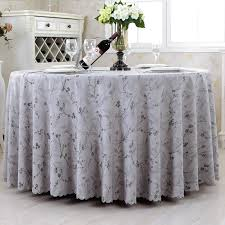 wedding table linens for sale tablecloths extraordinary wholesale table linens linens tablecloth