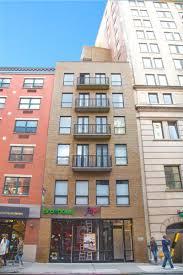 56 spring st in nolita sales rentals floorplans streeteasy