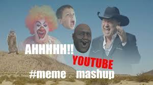 J Meme - ahhhhh kirin j callinan youtube meme mashup youtube