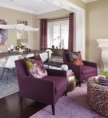 interior design kitchener waterloo k images toronto hamilton kitchener waterloo niagara