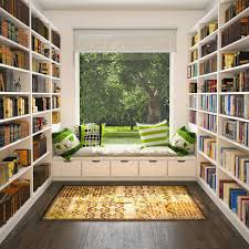 Bookcase To Bench Reading Bench With Storage Entryway Furniture Ideas