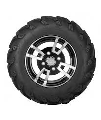 mudding tires qbt671 mud tires 24x8 12 tire u0026 wheel