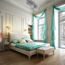 wohnideen schlafzimmer trkis wohnideen schlafzimmer farbe alaiyff info alaiyff info