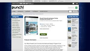 Punch Software Home Design Architectural Series 18 by The Top 75 Online Tools For Architects Kireiusa