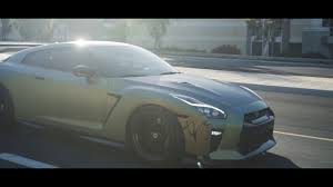 tanner fox gtr tanner fox u0027s wrapped gtr and frs sd wrap youtube