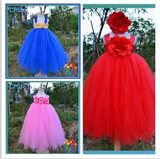 dress pattern 5 year old crochet dress fashion baby summer dress 3layers gril tutus dresses