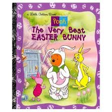 easter bunny book the best easter bunny disney wiki fandom powered by wikia