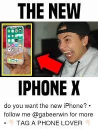 I Phone Meme - 25 best memes about new iphone new iphone memes