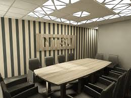 Conference Room Designs 50 Best Conference Rooms Images On Pinterest Conference Room