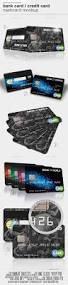 best 25 bank card ideas on pinterest credit card design visa