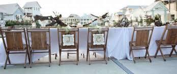 Wedding Venues In Houston Tx Best Wedding Venues Around Texas Houston Chronicle