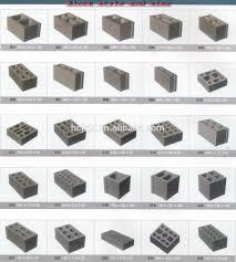 concrete block factory for sale qtj4 35b2 molds for concrete