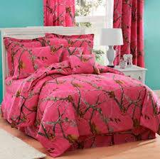 camo bedrooms enchanting design camo bedspread ideas pink camo bedroom pics photos
